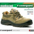 Coverguard EMERALD S1P cipő - munkacipő