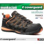 Coverguard HELVITE S1P HRO cipő - munkacipő