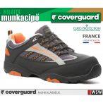 Coverguard HILLITE S1P HRO cipő - munkacipő