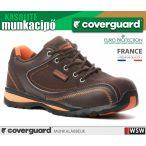 Coverguard KASOLITE S1P női cipő - munkacipő