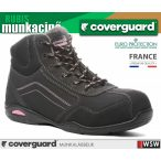 Coverguard RUBIS S3 női bakancs - munkabakancs