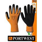 Portwest CUT 3 vágásbiztos védőkesztyű - munkakesztyű