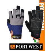 Portwest POWERTOOL PRO kombinált technikai védőkesztyű - munkakesztyű
