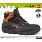 Giasco CUBA S3 prémium technikai bakancs - munkacipő