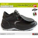 Giasco IRON RM S3 prémium technikai öntödei bakancs - munkacipő