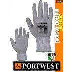 Portwest SENTI CUT vágásbiztos védőkesztyű - munkakesztyű