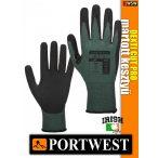 Portwest DEXTI CUT PRO vágásbiztos védőkesztyű - munkakesztyű