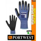 Portwest DEXTI CUT ULTRA vágásbiztos védőkesztyű - munkakesztyű
