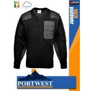 Portwest NATO pulóver - munkaruha