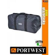 Portwest B900 utazótáska 65 liter - munkaeszköz