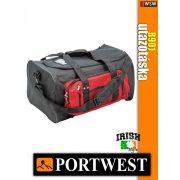 Portwest B901 utazótáska 50 liter - munkaeszköz