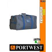 Portwest B903 utazótáska 35 liter - munkaeszköz