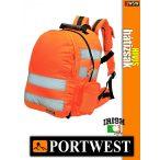 Portwest B904 jólláthatósági hátizsák 25 liter - munkaeszköz