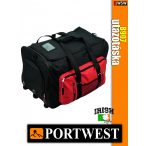 Portwest B907 utazótáska 100 liter - munkaeszköz