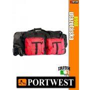 Portwest B908 utazótáska 70 liter - munkaeszköz