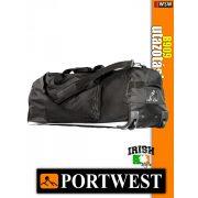 Portwest B909 utazótáska 100 liter - munkaeszköz