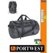 Portwest B910 vízálló hátizsák 70 liter - munkaeszköz