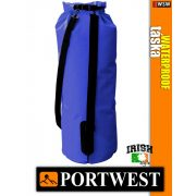 Portwest B912 vízálló táska 60 liter - munkaeszköz
