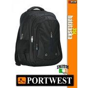 Portwest B916 vízálló hátizsák 35 liter - munkaeszköz