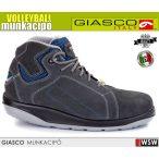 Giasco VOLLEYBALL  S3 prémium gördülőtalpas technikai bakancs - munkacipő