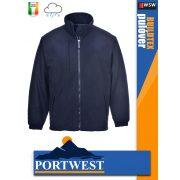 Portwest BUILTEX laminált polár felső - munkaruha