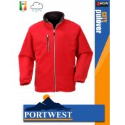 Portwest CITY polár pulóver - munkaruha