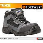 Portwest Compositelite Trekker S1 munkabakancs