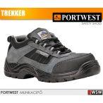 Portwest Compositelite Trekker S1 munkacipő