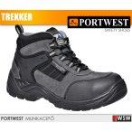 Portwest Compositelite Trekker S1P munkabakancs