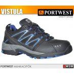 Portwest Compositelite Vistula S1P munkacipő