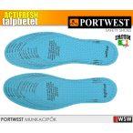 Portwest ACTIFRESH talpbetét - munkaruha
