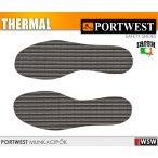 Portwest THERMAL talpbetét