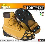 Portwest FC94 jégjáró munkaruha