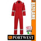 Portwest BIZFLAME Aberdeen overál - munkaruha