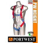 Portwest FP10 első-hátsó testheveder