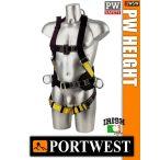 Portwest FP15 teljes testheveder