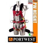 Portwest FP18 teljes testheveder