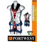 Portwest FP19 4 pontos prémium testheveder