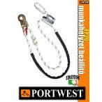 Portwest FP26 állítható munkahelyzetbeállító kötél