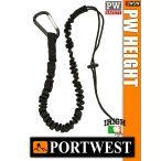Portwest FP34 szerszámrögzítő kötél