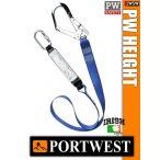 Portwest FP50 heveder energiaelnyelővel