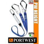 Portwest FP51 Y heveder energiaelnyelővel
