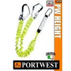 Portwest FP51 Y rugalmas heveder energiaelnyelővel