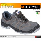Portwest FW02 S1P munkacipő - munkabakancs