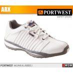 Portwest Steelite Arx S1P munkacipő