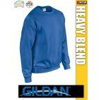 Gildan HEAVY BLEND Crewneck unisex pulóver