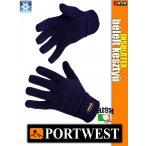 Portwest INSULATEX bélelt téli kesztyű - munkaruha