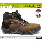 Giasco ALPI S3 prémium technikai bakancs - munkacipő