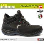 Giasco CAIRO S3 prémium technikai bakancs - munkacipő