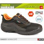 Giasco FRANKLIN SBP 20.000V villanyszerelő munkacipő - munkacipő
